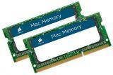CR SDDR3 8GB 1333 CMSA8GX3M2A1333C9