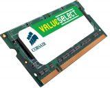 CR SDDR3 4GB 1600 CMSO4GX3M1A1600C11
