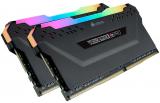 CR DDR4 16GB 3000 VENGEANCE PRO