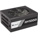 CR PSU 1000W CP-9020084-EU