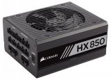 CR PSU HX850 850W CP-9020138-EU
