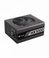 CR PSU HX1000 1000W CP-9020139-EU