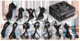CR PSU RM850X 850W CP-9020180-EU