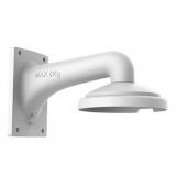 HIKVISION WALL MOUNTING BRACKET