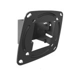 TV MOUNT PLAT TILT BARKAN 26