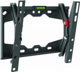 TV MOUNT FLAT/CURVED BARKAN 19