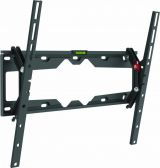 TV MOUNT FLAT/CURVED BARKAN 29
