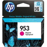 HP F6U13AE MAGENTA INKJET CARTRIDGE