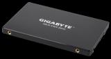 GIGABYTE SSD 120GB 2.5