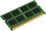 KS SDDR3L 4GB 1600 KVR16LS11/4