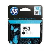HP L0S58AE  BLACK INKJET CARTRIDGE