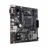 MB ASUS AMD PRIME B450M-K