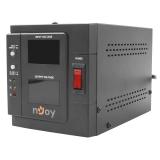 AVR NJOY AKIN 1000 PWAV-10001AK-AZ01B