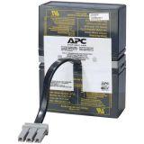 APC BATERIE UPS RBC32