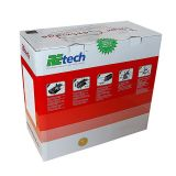 Retech DR-2401 (DR2401) unitate cilindru (drum) compatibil Brother - 12.000 pag.