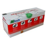 Retech TN-2000 (TN2000) cartus toner negru compatibil Brother - 2.500 pag.