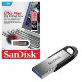USB 16GB SANDISK SDCZ73-016G-G46