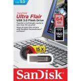 USB 64GB SANDISK SDCZ73-064G-G46
