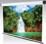 PJ SCREEN SOPAR MANUAL SO DREAM 180*190