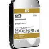 WD HDD3.5 10TB SATA WD101KRYZ