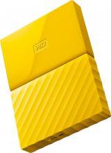 EHDD 2TB WD 2.5 MY PASSPORT 3.0 BYL