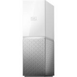 NAS 4TB MY CLOUD HOME