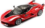 1:24 Ferrari Racing - Ferrari Fxx-K