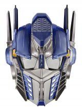 Masca Optimus Prime