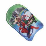 Placa pentru inot Spiderman