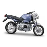 1:18 CYCLE - BMW R1100R - VIOLET METALIZAT