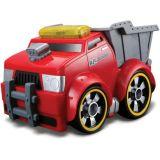 Camion radiocomandat Junior