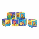 6 blocuri soft