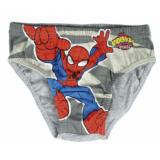 Slip Spiderman