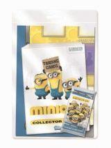 Carte cu minioni