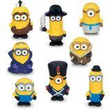 Pachet figurine Minioni
