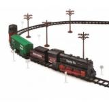 Circuit tren 3.5 metri