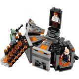 LEGO STAR WARS Camera de inghetare in carbonit 75137