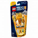 LEGO NEXO KNIGHTS Supremul AXL 70336