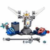 LEGO NEXO KNIGHTS Supremul Lance 70337
