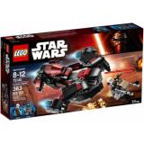 LEGO STAR WARS Star Wars - Eclipse Fighter 75145