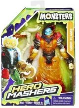 Figuria Hero Mashers