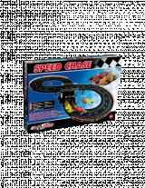 Circuit viteza Speed Chase 2.32 metri
