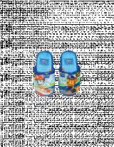 Set papuci