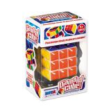 Cub Rubick diamant
