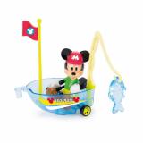 Vehicul Off Road IMC Disney
