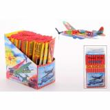 Avioane de buzunar