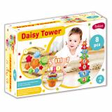 Turnul Daisy