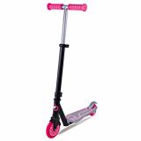 Trotineta Cool Wheels AIR