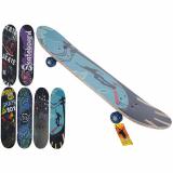 Skateboard diverse modele