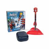 Racheta Avengers